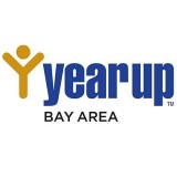 Year Up Bay Area