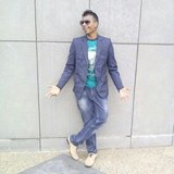 Praveen Anand
