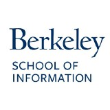 Berkeley I School