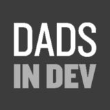 Dads In Dev