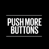 Push More Buttons