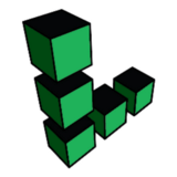 Want Faster, Easier-to-Manage DNS? Use Dnsmasq - Linode Cube