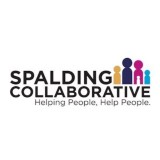 Spalding Collab