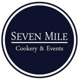 Seven Mile Cookery