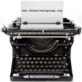 The Writers Group