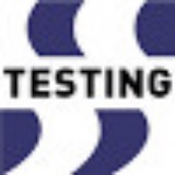 Paragon Systems Testing