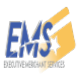 EMS Charge