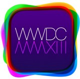 Go to WWDC Round-up