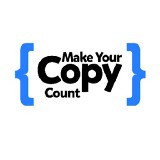 Make Your Copy Count