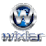 Wixlar Coin