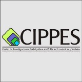 Cippes