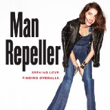Go to Man Repeller Contest