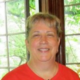Beth Toale
