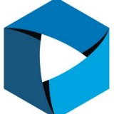 Dig. Asset Research