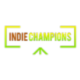 Indie Champions
