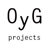 oygprojects