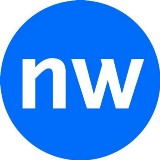 Northwest News Network