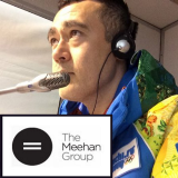 Andrew & The Meehan Group