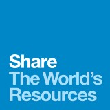 Share The World's Resources