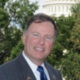 Rep. Doug Lamborn