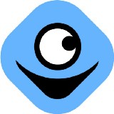 Snapparazzi App — For Content Creators and Viewers