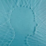 The Human Mind Project