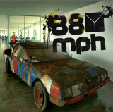 88mph Seed Fund