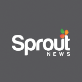 Sprout News