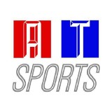 All Things Sports