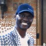 Drexell Owusu