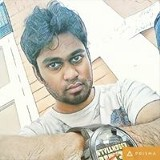 Anand S