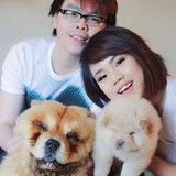 Chien Bui