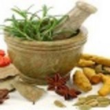 Ayurvedic Natural Remedy