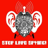 stoplapdspying