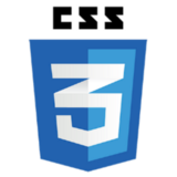 CSS3 Daily News