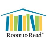 Room to Read India