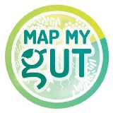 Map My Gut