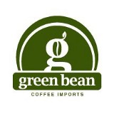 GreenBean Coffee