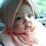 Andhy Elfill