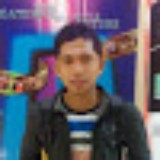 Achmad Naseh