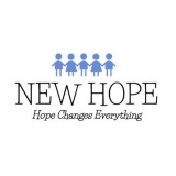 New Hope Adoptions