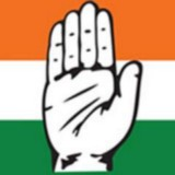 Congress For India