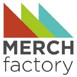 Merch Factory