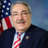 G. K. Butterfield