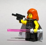 Go to Adult Fans of LEGO