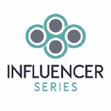 Influencer Series Editors
