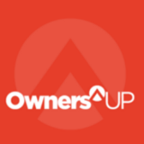 Owners^UP