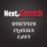 Nextstretch