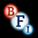 BFI Features