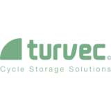 Turvec Solutions